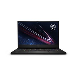 MSI Gaming GS66 11UE-226BE Stealth